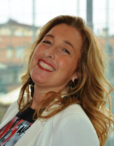 Emanuela Guidi