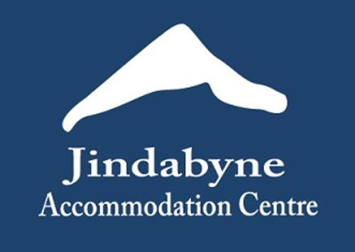 Jindabyne Accommodation Centre