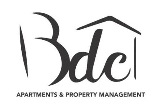 BDC Apartments