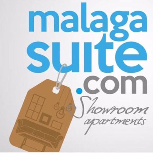 MalagaSuite Showroom Apartments