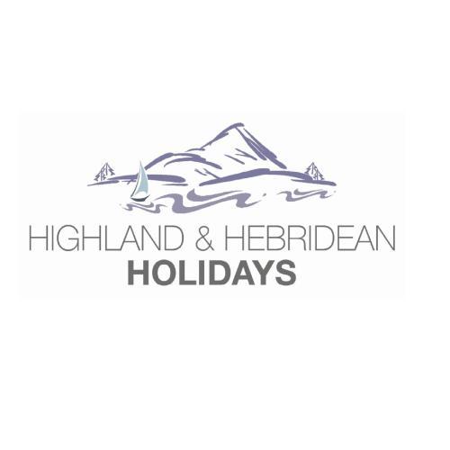 Highland & Hebridean Holidays