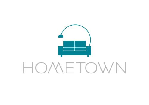 Hometown Holiday Homes