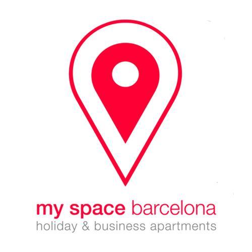 My Space Barcelona