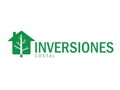 INVERSIONES COSTAL