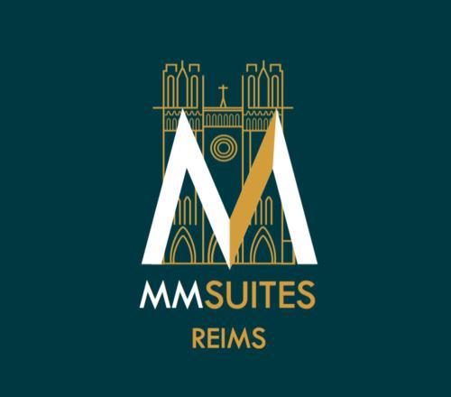 MM SUITES APPARTEMENTS