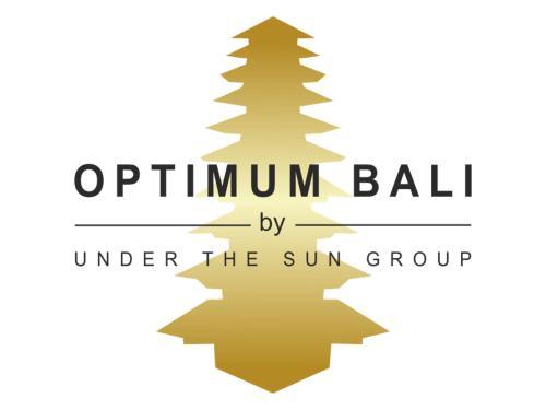 Optimum Bali