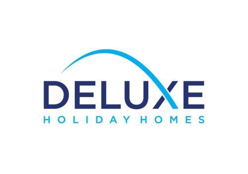 Deluxe Holiday Homes, Dubai