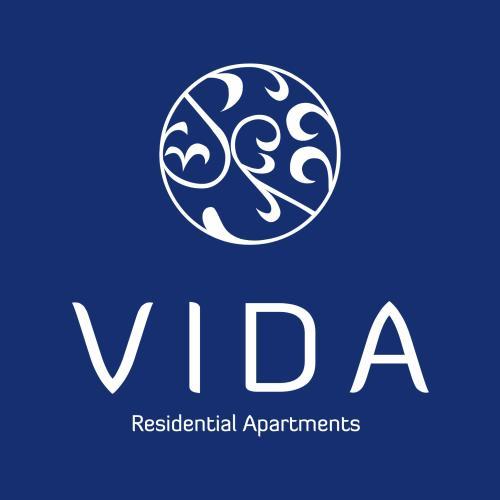 Vida Hospitality