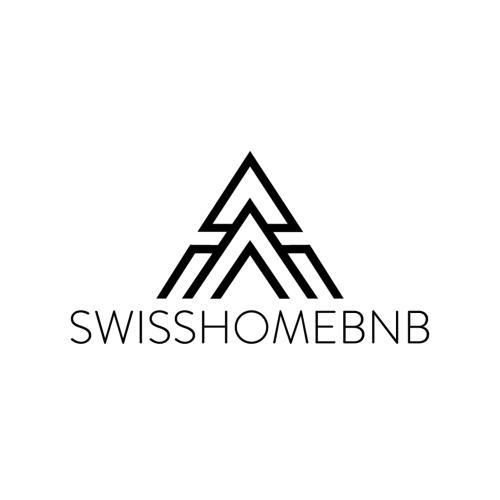 Swisshomebnb