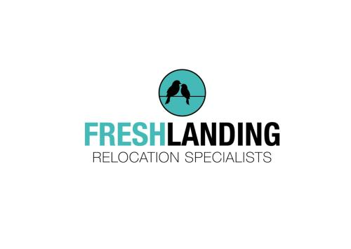 Freshlanding