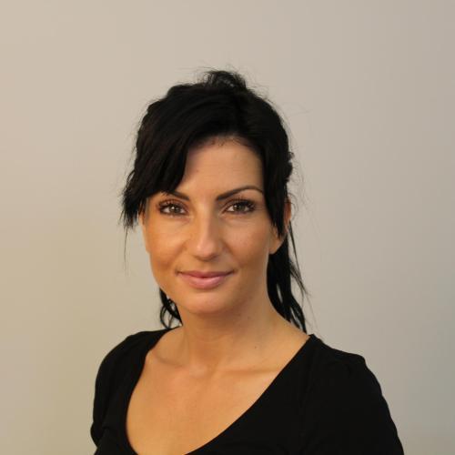 Jasna Smajlović