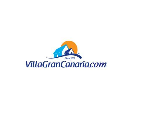 .VillaGranCanaria.com