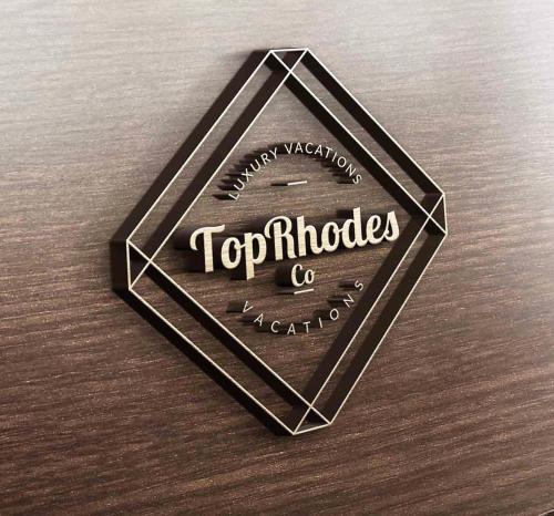 TopRhodes Co.