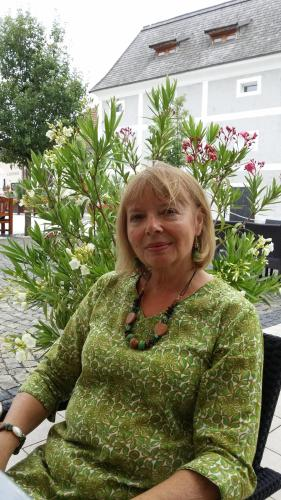 Teresa Piotrowska