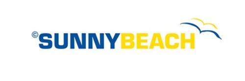 Visit Sunny Beach