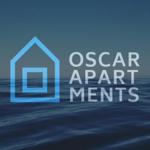 Oscar Apartments