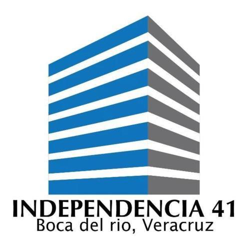 INDEPENDENCIA 41