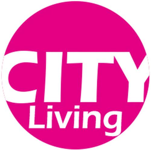 City Living Ro