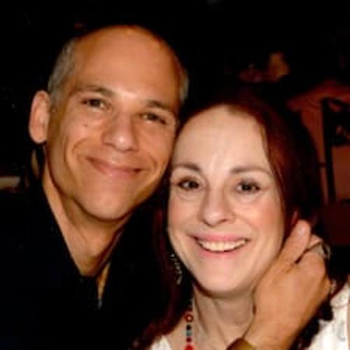 Melany & Jon Shapiro