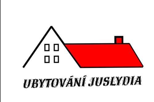 JUSLYDIA