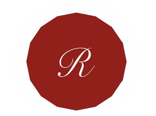 Regents Property Group