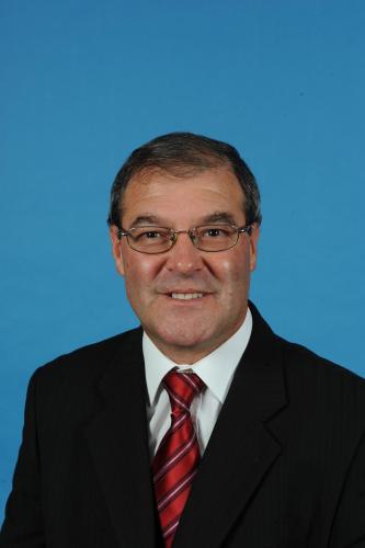 Alberto Melo