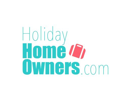 Holiday Home Owners