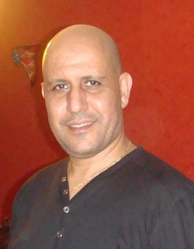 Younès