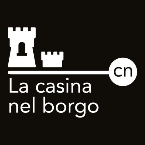 Logo Casina Nel Borgo