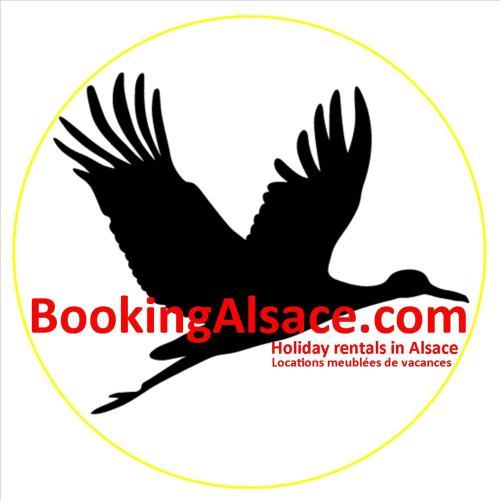 BookingAlsace.Com