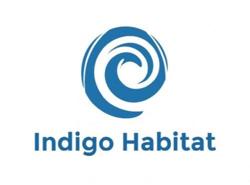 INDIGO HABITAT