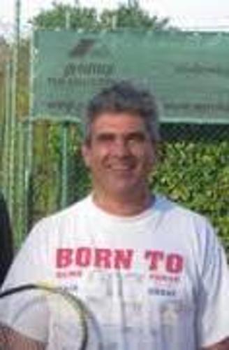 Bruno Klasta