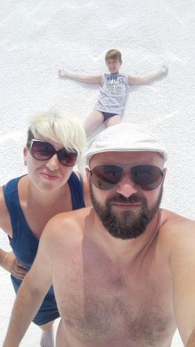 Predrag & Zorica