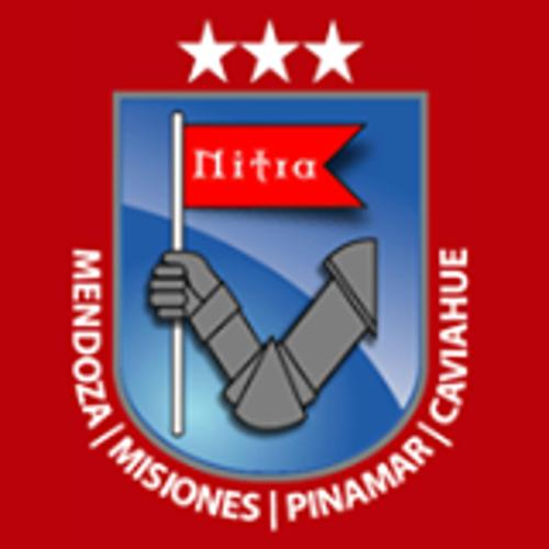 Hotel Nitra Caviahue