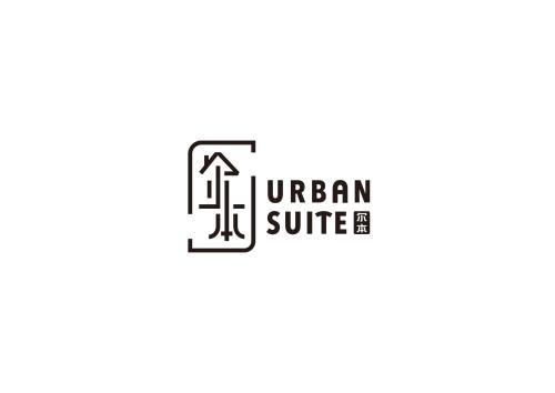 Urbansuite Pty Ltd