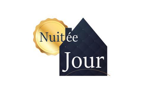 NuitéeJour Le Mans