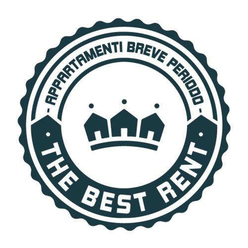 The Best Rent .it