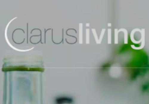 Clarus Living