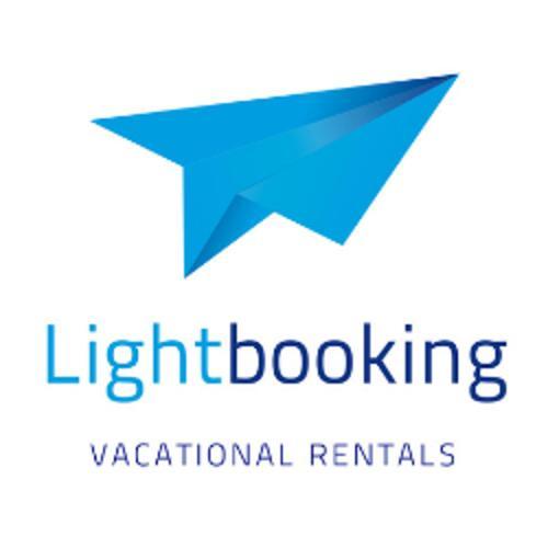 Lightbooking S.L.