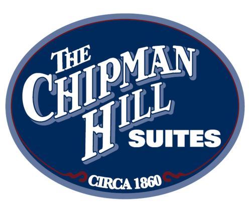 Chipman Hill Suites