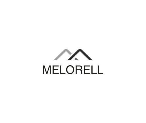 Melorell