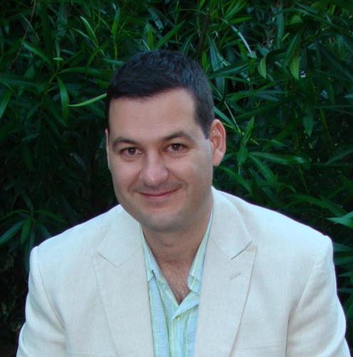 Gustavo Funes