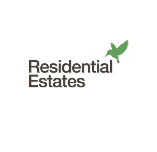 Residential Estates Limited
