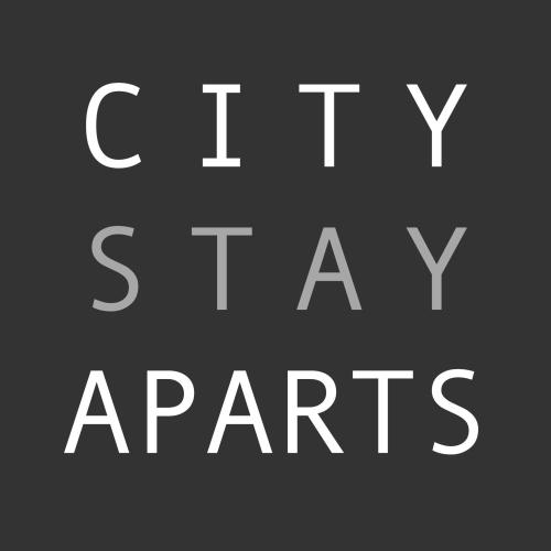 City Stay London