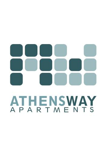 Athens Way Apartments