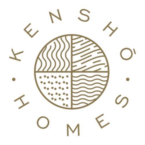 Kenshō Homes