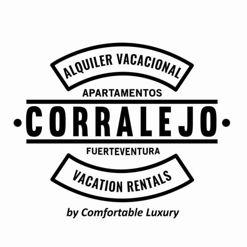 Apartamentos Fuerteventura, by Comfortable Luxury
