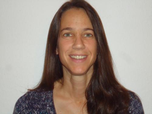 Evelyn Unger
