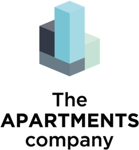 The APARTMENTS company
