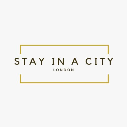 Stay In A City
